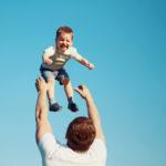 blog-child