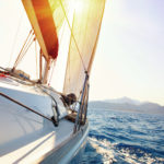 blog-yacht