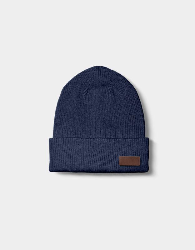 shop-beanie-01