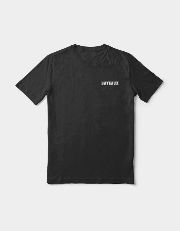 shop-blackshirt-01