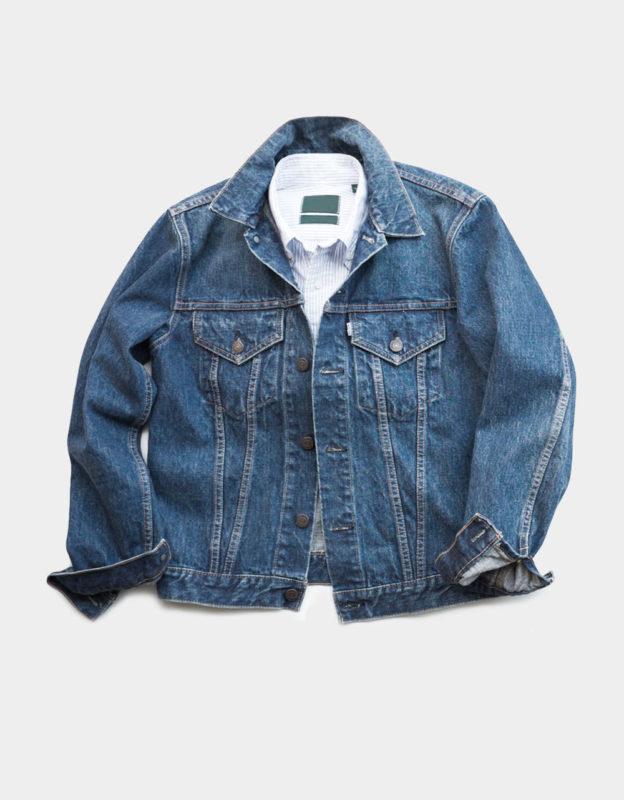 shop-jacket-01