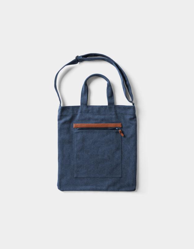 shop-jeans-bag-01