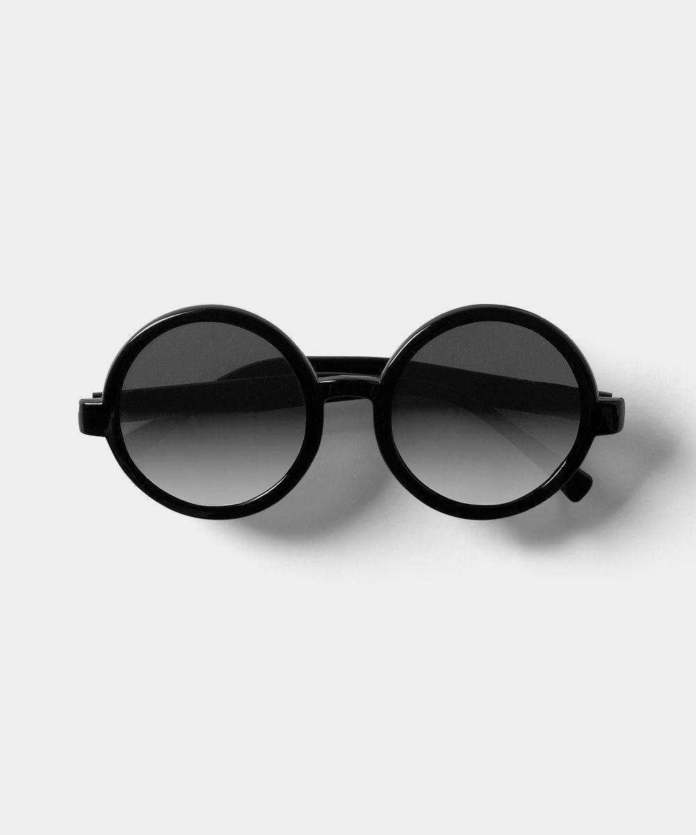 shop-round-glasses-02