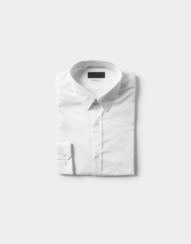 shop-shirt-01