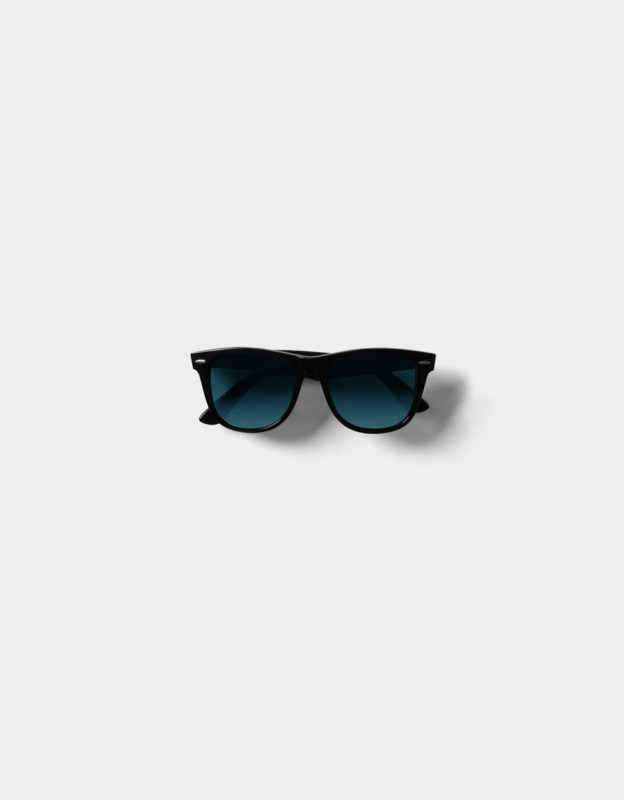 shop-sunglasses-01
