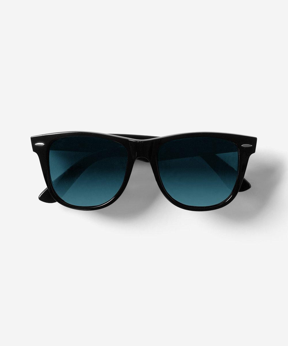 shop-sunglasses-02