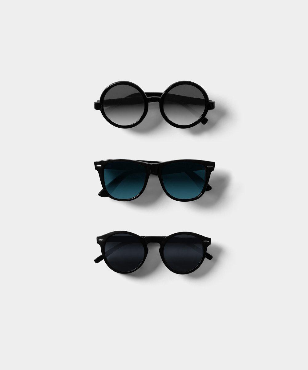 shop-sunglasses-group