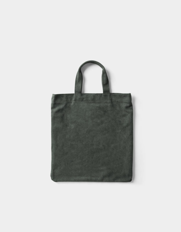 shop-tote-canvas-01