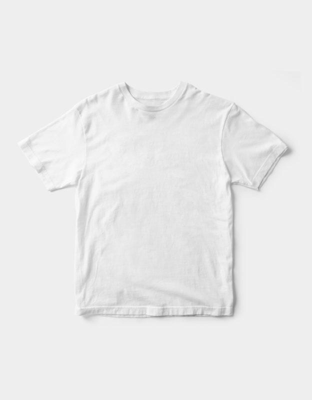 shop-tshirt-01