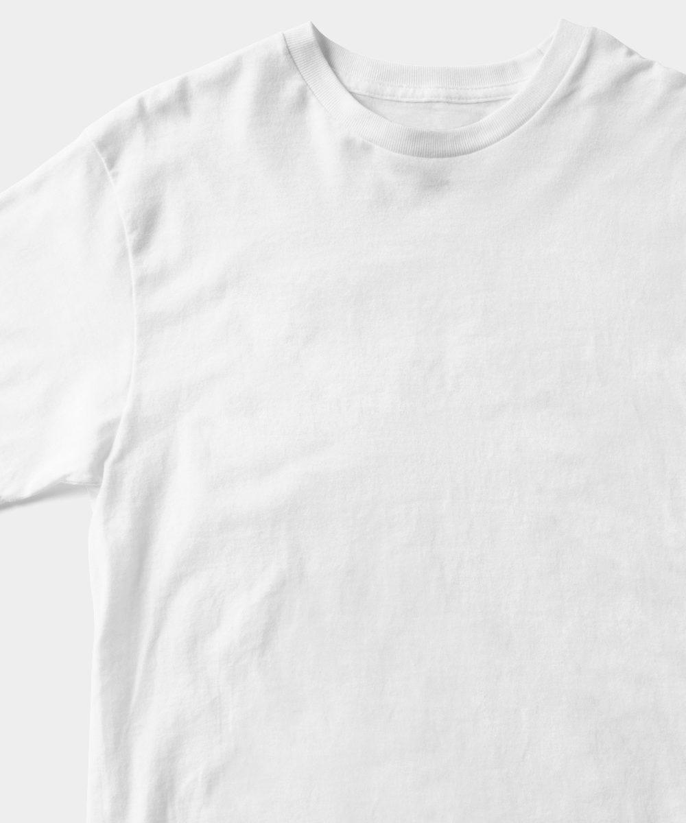 shop-tshirt-02