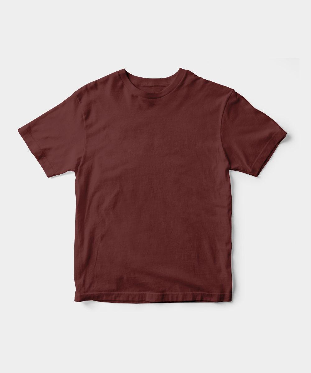 shop-tshirt-03