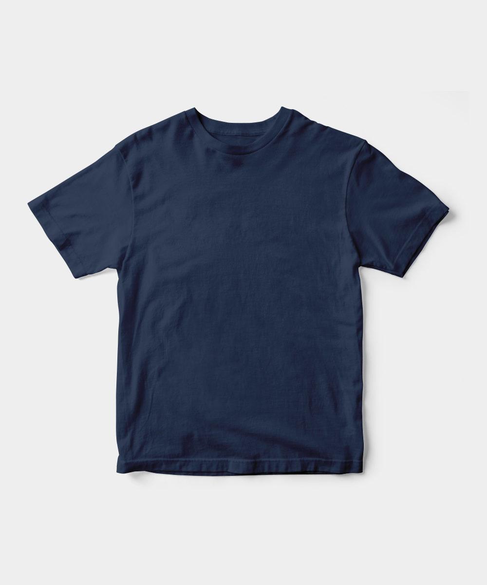 shop-tshirt-04