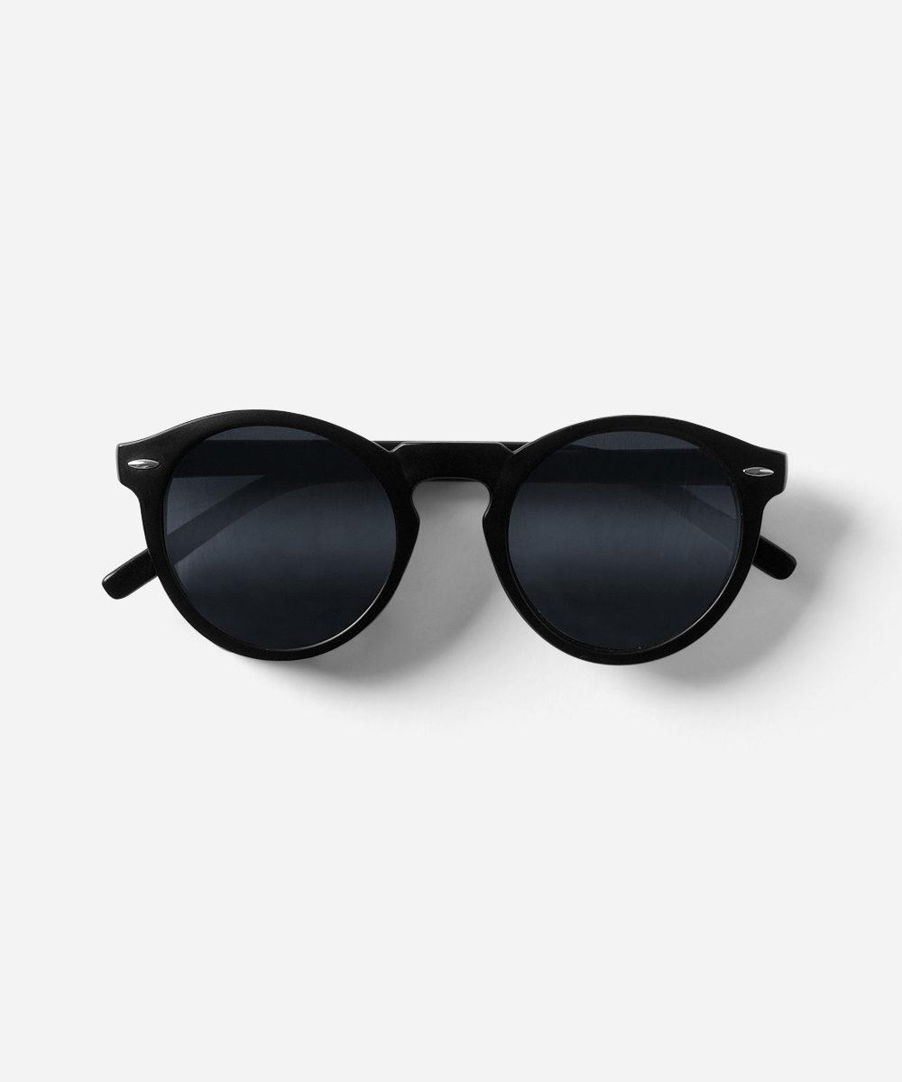 shop-vintage-glasses-02