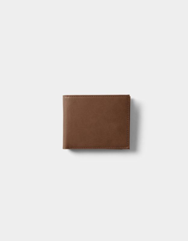 shop-wallet-01