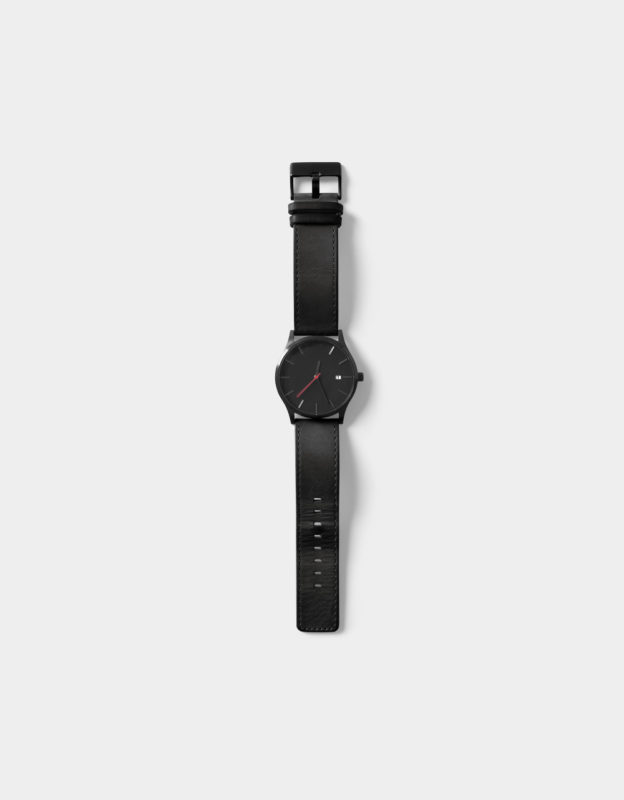 shop-watch-01